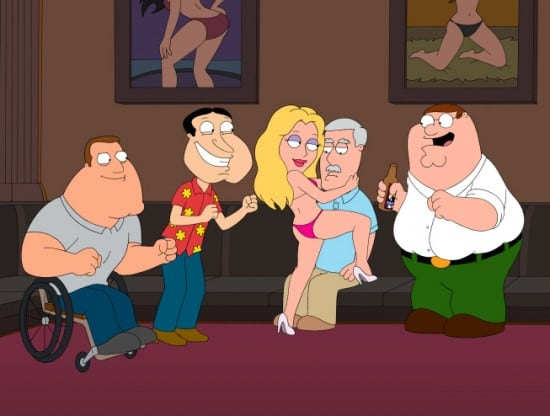 free family guy sex pictures  186259