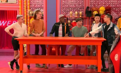 RuPaul's Drag Race Season 13 Episode 3 Review: Phenomenon
