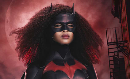 Batwoman and Superman & Lois Crossover Canceled at The CW