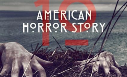 American Horror Story Season 10 Might Be Delayed. How Long?