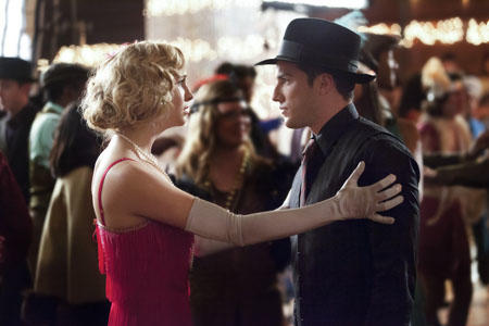 Period Forwood
