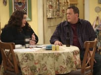 Mike & Molly Season 5 Episode 15