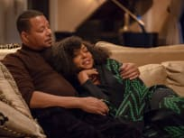 Empire Season 5 Episode 8