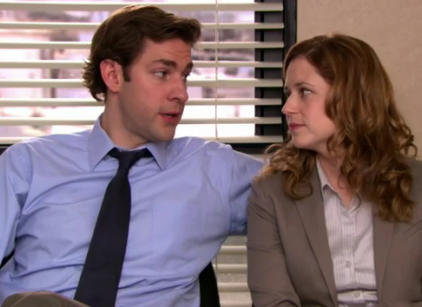 Watch The Office Season 6 Episode 1 Online