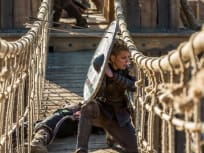 Vikings Season 4 Episode 19