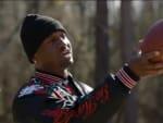 Major Budget Problems - Love and Hip Hop: Atlanta