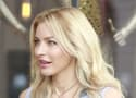Mistresses Photo Preview: New Girl, Big Trouble