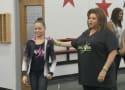 Dance Moms Recap: Clash of the Chloes!