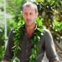 Case Solved - Hawaii Five-0 Season 8 Episode 19