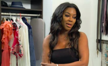 Watch The Real Housewives of Atlanta Online: Season 12 Episode 22