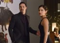 Beauty and the Beast Season 3 Episode 4 Review: Heart of the Matter