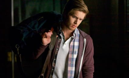 The Vampire Diaries: Watch Season 5 Episode 16 Online