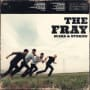 The fray be still