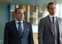 Suits Season 5 Episode 9 Review: Uninvited Guests