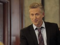 Franklin & Bash Season 4 Episode 6