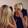 The Surprise Bash - The Real Housewives of New York City