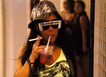 Watch Jersey Shore Season 5 Episode 5 Online