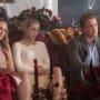 Coopers Vs. Chic - Riverdale Season 2 Episode 15