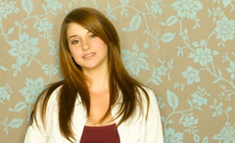 Shailene Woodley Picture