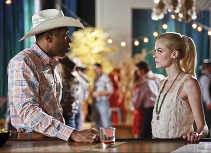 Watch Hart of Dixie Season 4 Episode 5 Online