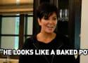 Keeping Up with the Kardashians Rekap: Kooking with Kim