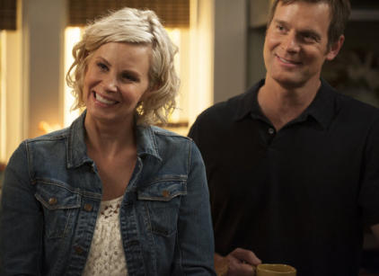 Watch Parenthood Season 5 Episode 6 Online