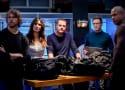 NCIS: Los Angeles Season 10 Episode 14 Review: Smokescreen
