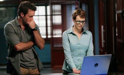 """Hawaii Five-O Review: """"Na Me'e Laua Na Paio"""""""