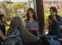 Sons of Anarchy: Watch Season 7 Episode 4 Online