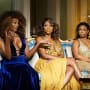 Lots of Attitude - The Real Housewives of Atlanta