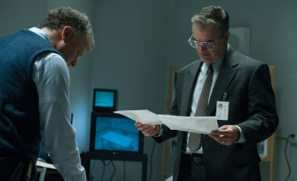Manhunt: UNABOMBER Season 1 Episode 3 Review: Fruit of the Poisonous Tree