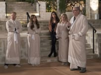 Modern Family Season 9 Episode 16