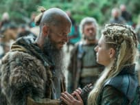 Vikings Season 5 Episode 6