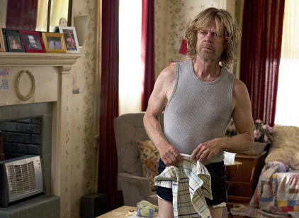 Watch Shameless Season 3 Episode 2 Online