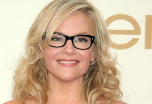 Rachael Harris - The Good Wife
