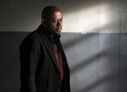 Watch Criminal Minds: Suspect Behavior Season 1 Episode 3 Online