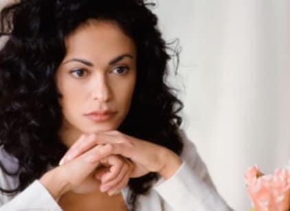 Watch The Sopranos Season 1 Episode 12 Online