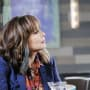 A New Job Offer - Days of Our Lives