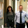 Catching a Killer - Blue Bloods Season 8 Episode 16