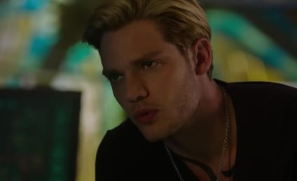 Shadowhunters Season 3: More Episodes, New Footage & So Much More!!!