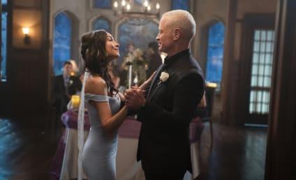 DC's Legends of Tomorrow Season 5 Episode 6 Review: Mr. Parker's Cul-De-Sac