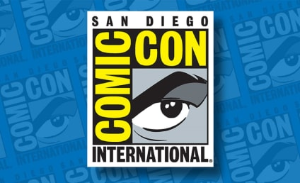 San Diego Comic-Con 2021 Will Be Virtual