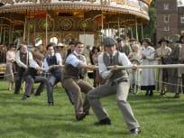 Downton Abbey Season 3 Episode 7