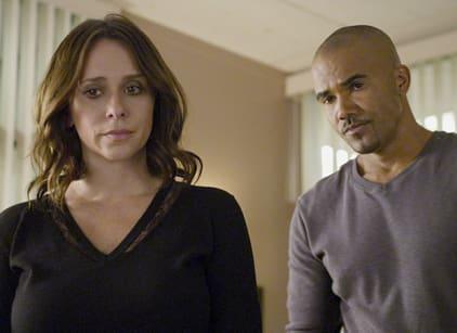 Watch Criminal Minds Season 10 Episode 10 Online