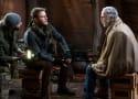 Watch Murphy Brown Online: Season 11 Episode 13