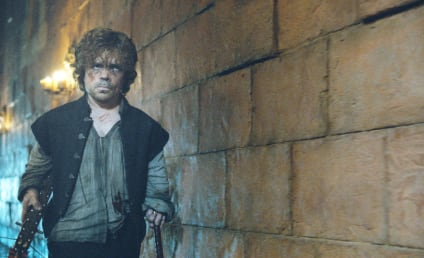 Game of Thrones Review: The Real North