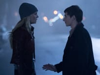 Once Upon a Time Season 6 Episode 22