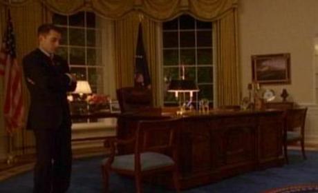 President Petrelli