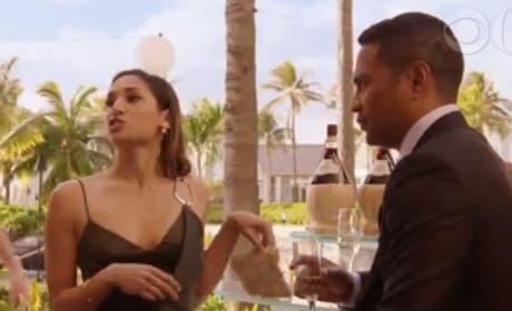 Just Friends? - Hawaii Five-0 Season 9 Episode 23