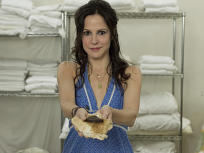 Weeds Season 6 Episode 6